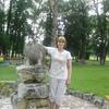 лилия, 45, г.Жилево