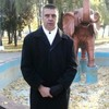 владимир, 49, г.Христиновка