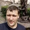 Виталий, 30, г.Бердичев