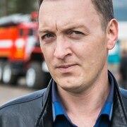 Алексей, 34, г.Междуреченск