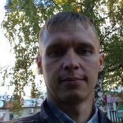 Аркадий, 30, г.Киров