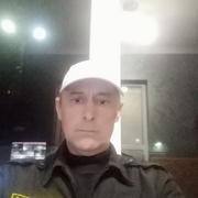 Рафик, 45, г.Черкесск