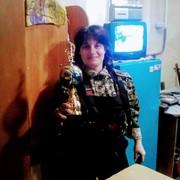 тамара 45 Комсомольск-на-Амуре