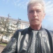 Виктор 57 лет (Овен) на сайте знакомств Кировского