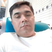 Саша, 44, г.Ростов-на-Дону