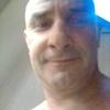 Славик, 49, г.Донской