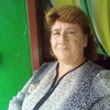 Татьяна, 51, г.Коростышев
