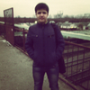 Евгений, 25, г.Ряжск