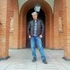 Константин, 50, г.Истра