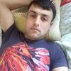 фируз, 34, г.Челябинск