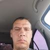 Aleksey, 35, Syzran