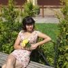 Анна, 37, г.Львов