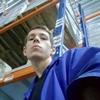 Антон, 21, Ніжин