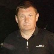 Руслан, 46, г.Саратов