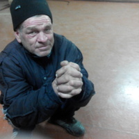 Иннокентий, 33 года, Козерог, Фролово