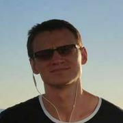 Сергей 31 Белгород