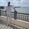 Сиргей, 39, г.Инза