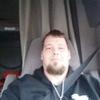 Clifford bosecker, 34, г.Форт-Уэйн