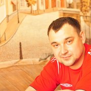 Евгений, 29, г.Новозыбков