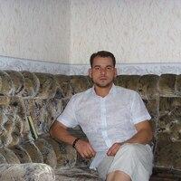 Константин, 39 лет, Дева, Санкт-Петербург