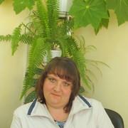 Мария, 31, г.Белая Глина