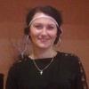 Tanyusha, 28, Malyn