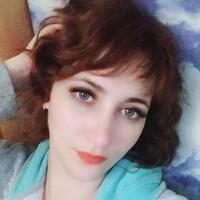 ✔ℰለℯዙα, 31 год, Козерог, Киров