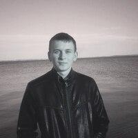 Олег, 24 года, Скорпион, Тирасполь