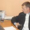 Алексей, 58, г.Алапаевск