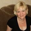 Ирина, 51, г.Краснодон