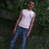 Виктор, 36, г.Песчанокопское