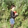 Lena, 38, г.Одесса
