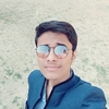 vaibhav, 21, г.Анантапур