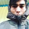 Бауыржан, 18, г.Алматы́