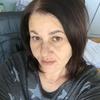 Елена, 47, г.Хабаровск