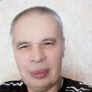 Игорь 57 Омск
