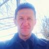 СЕРЕГА, 41, г.Ташкент