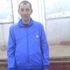 Сергей Колесов, 33, г.Находка (Приморский край)