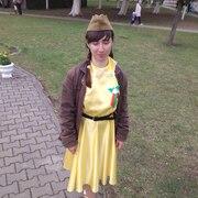женя, 18, г.Минск