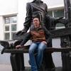Кирилл, 25, г.Луганск