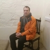 Николай, 48, г.Кингстон апон Темза