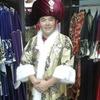 Асылбек, 38, г.Бишкек