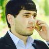 Далер, 26, г.Пятигорск