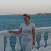 Светлана, 29, г.Ханты-Мансийск