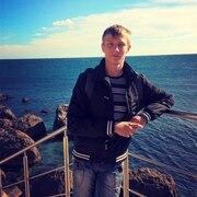 Максим, 24, г.Евпатория