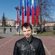Александр, 24, г.Петрозаводск