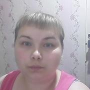 Лена Лушникова, 24, г.Воткинск
