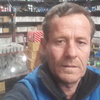 icor, 45, г.Ашхабад