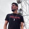 Mohamed Fawzy, 20, г.Чебоксары