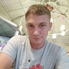 Виталий, 33, г.Энгельс